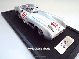 models archives page 2 of 5 revilo classic models revilo
