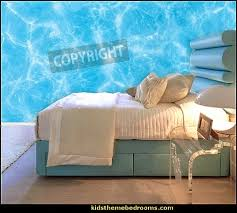 decorating theme bedrooms maries manor swimming pool theme