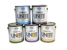 interior paint reviews best paints