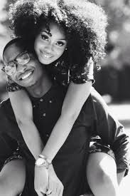 25 Beautiful Black And White by Best 25 Black Couples Ideas On Pinterest Black Love Couples