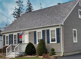 best 25 mastic vinyl siding ideas on pinterest vinyl siding
