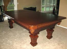 pool table dining room table combo pool table dining room table luxury pool table dining table combo