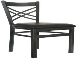 Patio Furniture El Paso Furniture Kmart Dining Room Tables Target Bar Stools Big Lots At