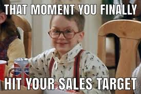 Meme Sles - the top 10 home alone sales memes the daily sales