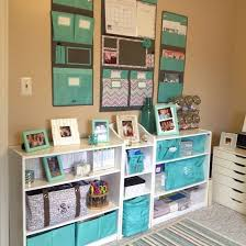 Office Organization Ideas Small Home Office Organization Ideas For Exemplary Home Office