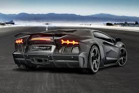 koenigsegg mansory mansory lamborghini aventador carbonado is too for words