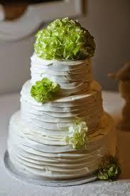 newnan events center publix wedding cake hanna brett 10 3 15