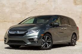 honda family car honda new models pricing mpg and ratings cars com