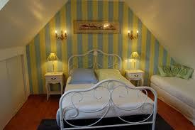 chambre d h e baie de somme location chambre d hôtes n g20804 chambre d hôtes à quentin