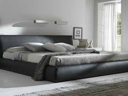 King Size Bed Dimensions In Feet King Size Measurements Of A King Size Bed In Feet Digihome Vs