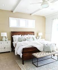 brown wood bedroom furniture u2013 sgplus me