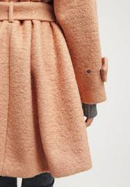 2nd day women coats 2nd day 2nd roxie classic coat pink 2nd day bag