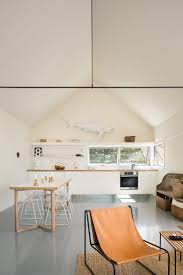 48 best press images on pinterest passive house little houses