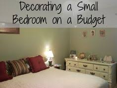 guest room decorating ideas budget 25 small apartment decorating ideas on a budget budget