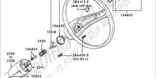 pioneer stereo wiring diagram kwikpik me