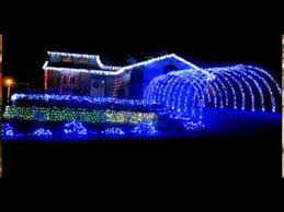 Commercial Christmas Decorations Houston Texas by Christmas Light Installers In Houston Christmas Decoration