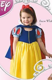 Halloween Costumes Toddlers 57 Halloween Costume Kids Images Halloween