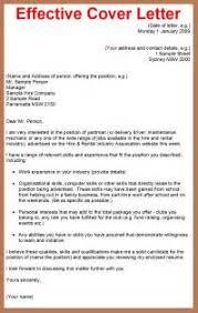 create a free cover letter online job application letter sample