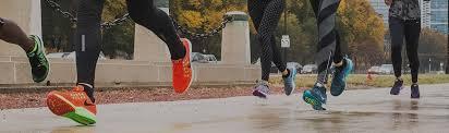 Comfort Running Shoes Pronation Running Shoes Comfort Not Prescription Nike Com