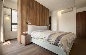modern behind bed ideas home design ideas