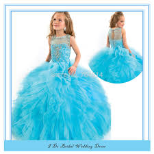 poofy pageant dresses other dresses dressesss