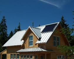House Upgrades Top 10 Green Home Improvement Upgrades Plus Costs U0026 Roi In 2017