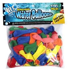 cheap balloons cheap balloons biodegradable find balloons biodegradable deals on