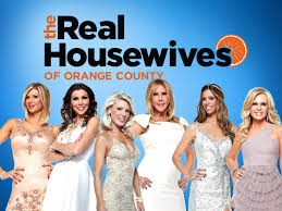 amazon com the real housewives of orange county season 8 amazon
