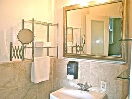 apartment boutique south beach rentals 2 bloc miami beach fl