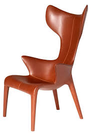 Core77 Com Furniture Prices by 130 Best Chairs Images On Pinterest Chairs Armchairs And Chair