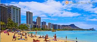 best 25 hawaii package deals ideas on luxury branding