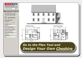 design your own house plans online original home plans