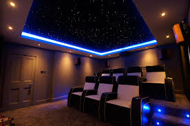 Starry Night Ceiling by Christmas Gift Guide Technology U0026 Gadgets Luxurious Magazine