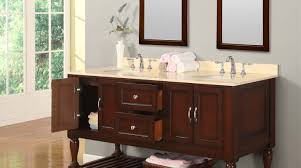 Bathroom Countertop Storage by Lustrous Granite Vanity Tops Tags Bathroom Countertop Cabinet