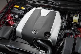 lexus is350 f sport fog lights 2015 lexus is350 reviews and rating motor trend