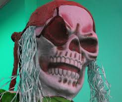 halloween haunted houses in reno sparks nevada nv