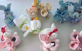 baby shower guest gifts smart idea of the baby shower gifts for guests horsh beirut