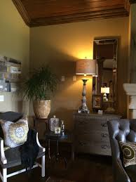 another before and after living and dining room u2014 providence design