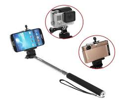 best android stick best selfie sticks for windows phone android and iphone