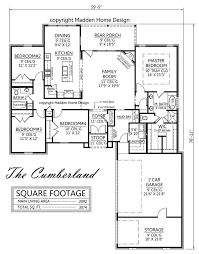 designing a house plan best 25 madden home design ideas on acadian house