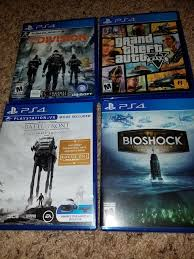 best buy black friday 2016 amazon firesticks post your black friday hauls page 6 neogaf