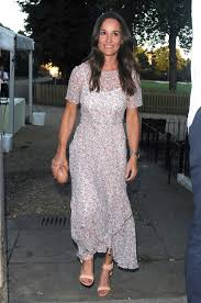 pippa middleton u0027s engagement ring photos are gorgeous james
