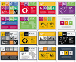 design powerpoint powerpoint design 搜尋 版型 flat design