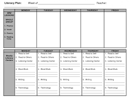 melodysoup blog music lesson plan template elementary plans for