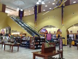Barnes And Noble Baton Rouge Lsu Barnes U0026 Noble Lsu Tumblers Yelp
