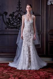 lhuillier wedding gowns lhuillier wedding dress summer 2016