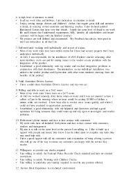 selection criteria template examples eliolera com