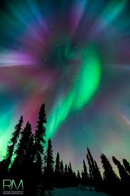 Northern Lights Forecast Alaska 28 Northern Lights Forecast Fairbanks Panoramio Photo Of