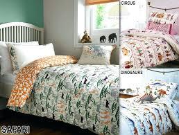 Duvet Covers Uk Cheap Designer Duvet Cover Sets Uk Fiona Duvet Cover Cheap Trendy Duvet
