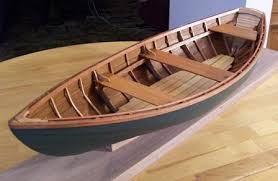 Simple Model Boat Plans Free by Myadmin Mrfreeplans Diyboatplans Page 162
